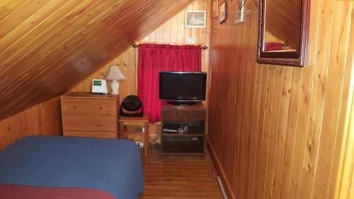 Nisku Guest House - Nisku, AB T9E 8A1