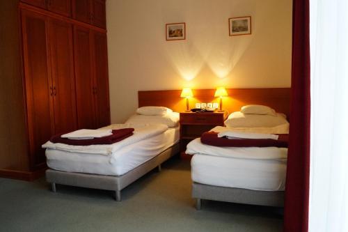__{offers.Best_flights}__ Hotel Ovit
