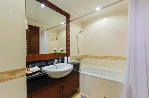 Prince Suites Residence Managed by Prince Palace photo 3