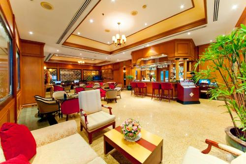 Prince Suites Residence Managed by Prince Palace photo 23