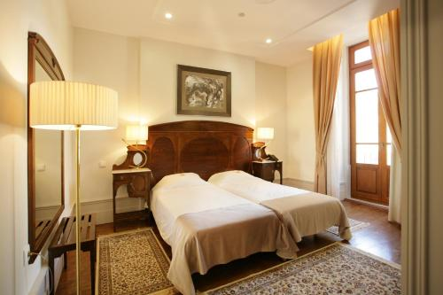 Hotel Ibn-Arrik, 3000-409 Coimbra