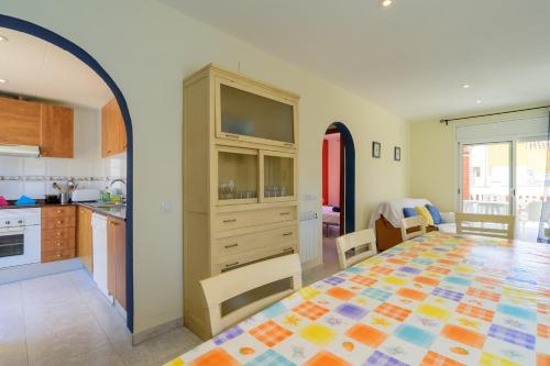 Hotel Costabravaforrent Ricardell thumb-3