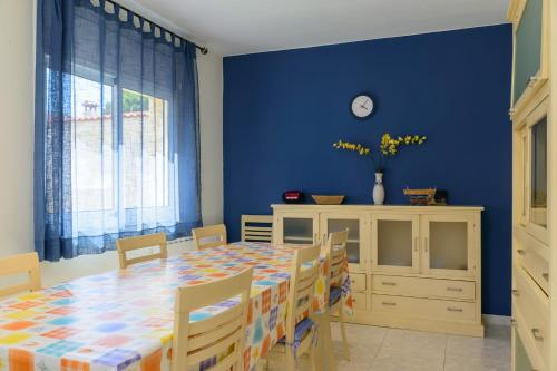 Hotel Costabravaforrent Ricardell thumb-2