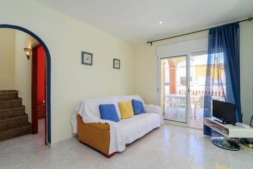Hotel Costabravaforrent Ricardell thumb-4