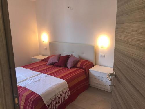Guest House Montenegro
