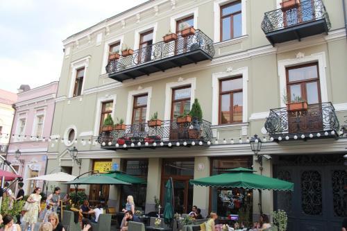 Фото отеля Hostel 26