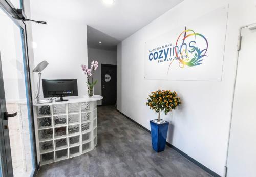 Photo - Bajondillo Beach Cozy Inns Adults Only