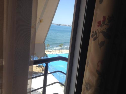 Фото отеля Hotel Lungomare