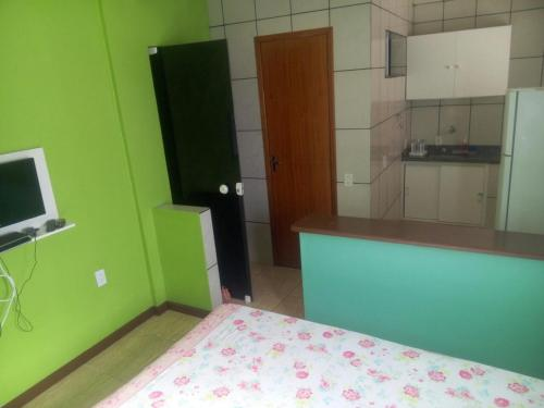 Studio-Apartment (2 Erwachsene) (Studio Apartment (2 Adults))