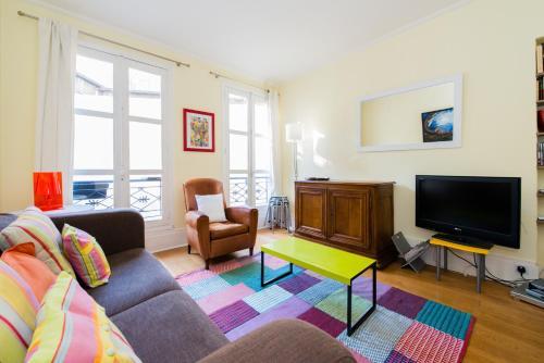 Monge Apartment photo 3
