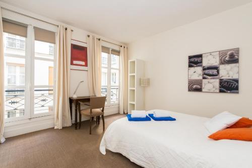 Monge Apartment photo 5