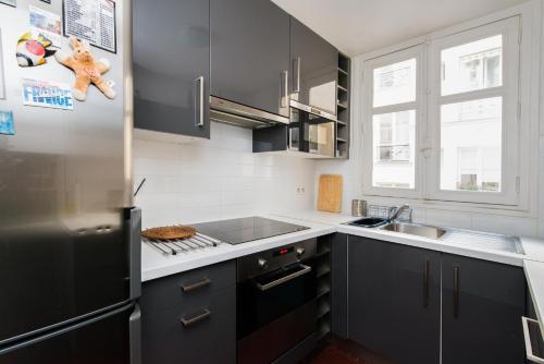 Monge Apartment photo 8