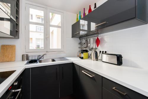 Monge Apartment photo 10