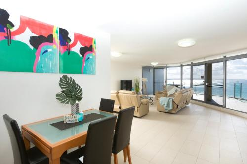 Фото отеля Sevan Apartments Forster