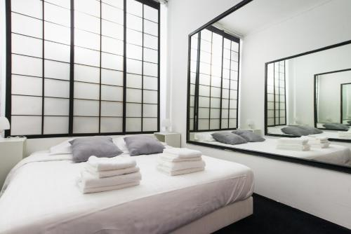 Apartment Claridge photo 2