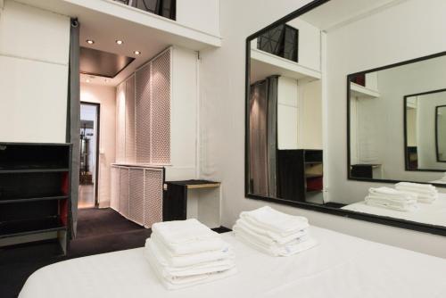 Apartment Claridge photo 4