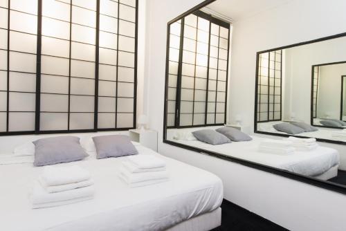 Apartment Claridge photo 16