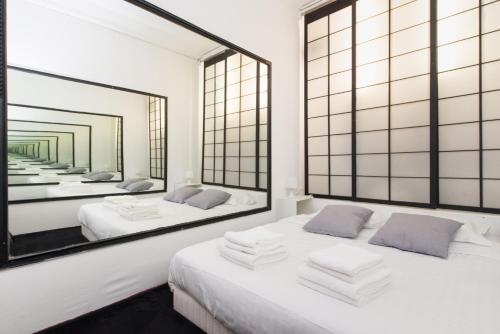 Apartment Claridge photo 20