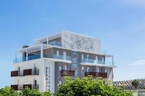 Hotel Domingo San Benedetto Del Tronto Da 100 Volagratis