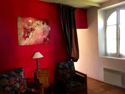 Foto - Le Ramiérou Chambres d'Hôtes