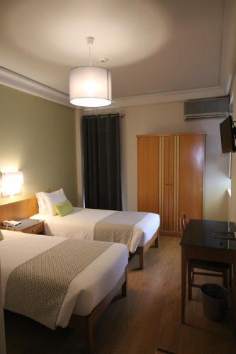 Hotel Imperador photo 29