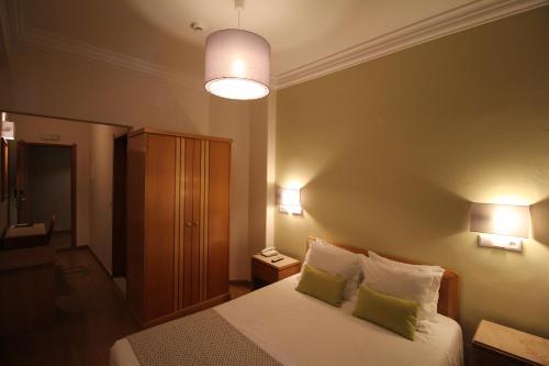 Hotel Imperador photo 32