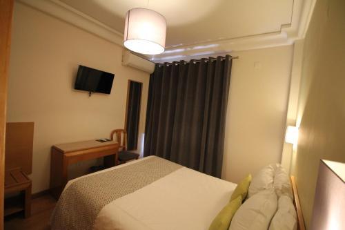 Hotel Imperador photo 33