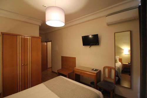 Hotel Imperador photo 34