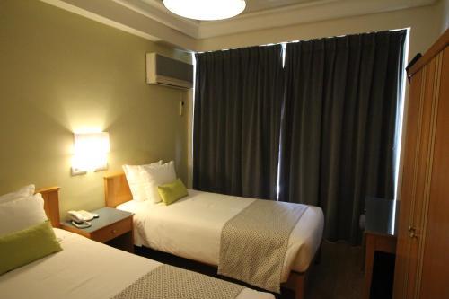 Hotel Imperador photo 35