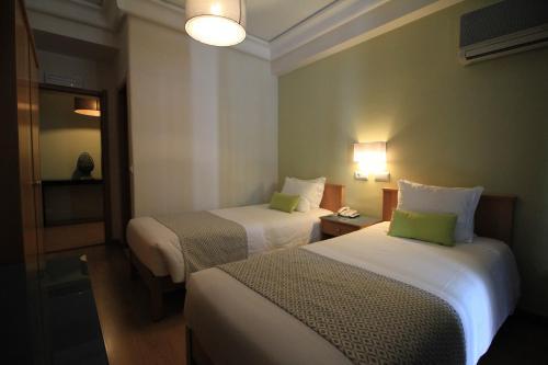 Hotel Imperador photo 37