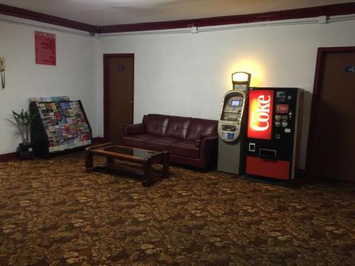 Hotel Roxy Hotel