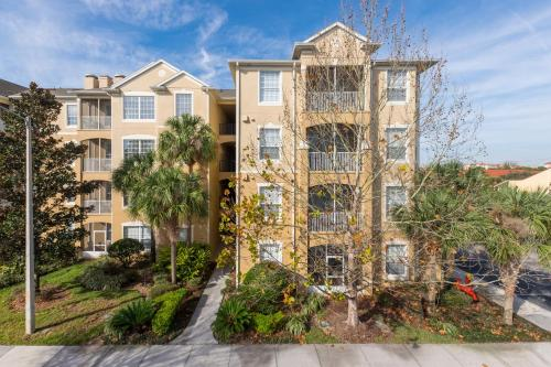 Windsor Hills - Kissimmee, FL 34747