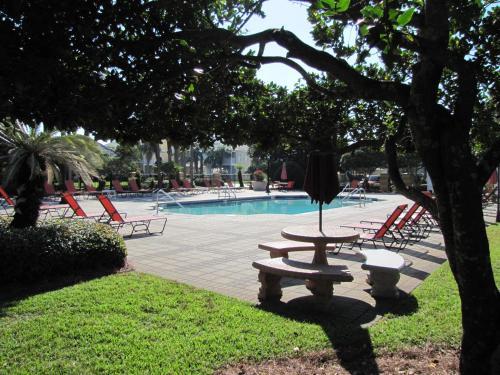 St Croix - Destin, FL 32550