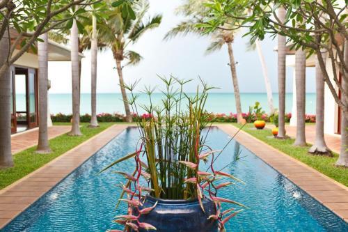 Miskawaan Villa Gardenia มิสกวัน วิลล่า การ์ดีเนีย
