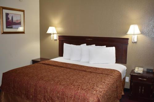 Town House Inn Cape Girardeau