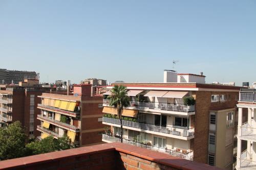 Apartamentos Ganduxer photo 128