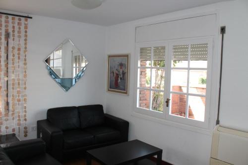 Apartamentos Ganduxer photo 130