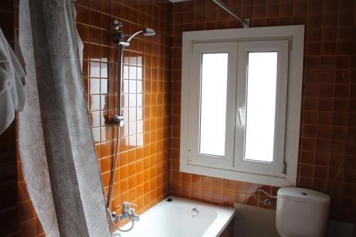 Apartamentos Ganduxer photo 131