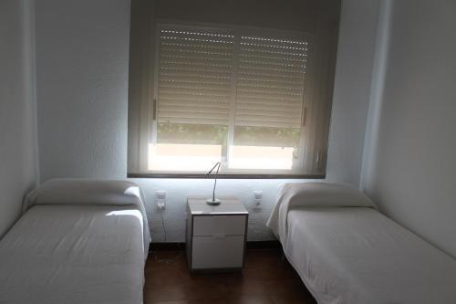 Apartamentos Ganduxer photo 132