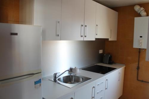 Apartamentos Ganduxer photo 133