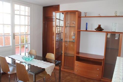 Apartamentos Ganduxer photo 134