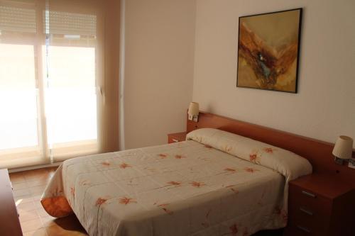 Apartamentos Ganduxer photo 135