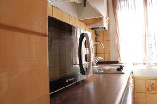 Apartamentos Ganduxer photo 136