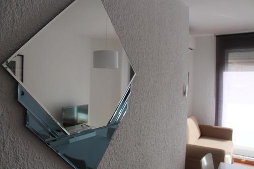 Apartamentos Ganduxer photo 137