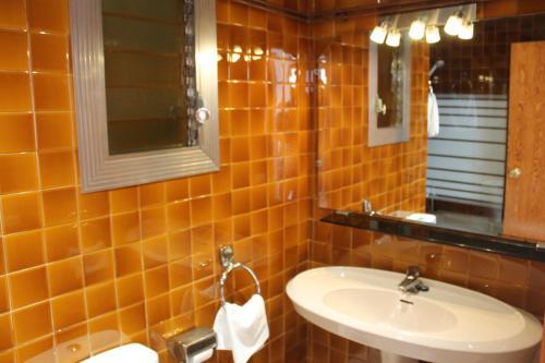 Apartamentos Ganduxer photo 138