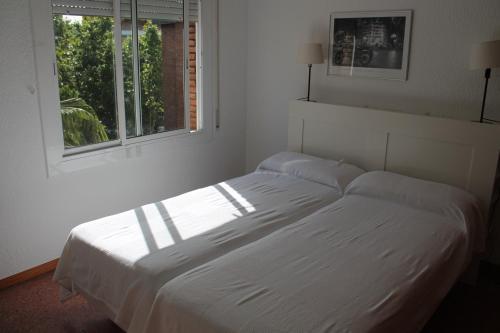 Apartamentos Ganduxer photo 139
