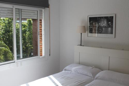 Apartamentos Ganduxer photo 140