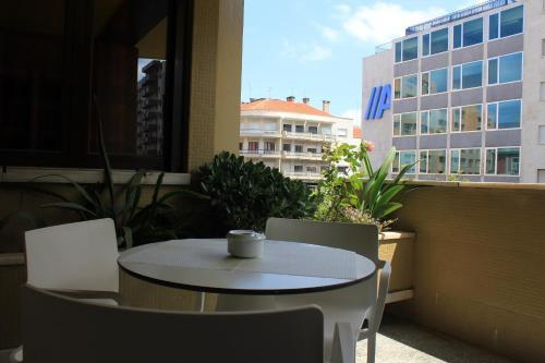 Hotel Imperador photo 43