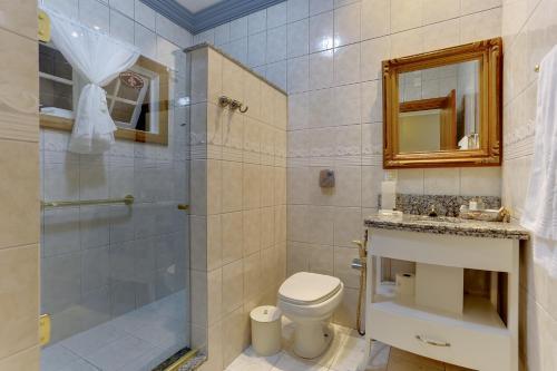 Photo - Hotel Pousada Florença