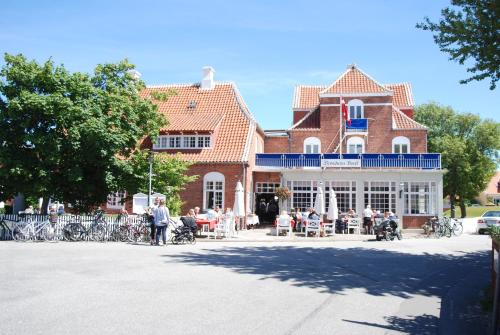 __{offers.Best_flights}__ Brøndums Hotel